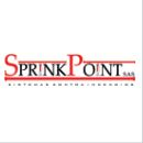 sprinkpoint
